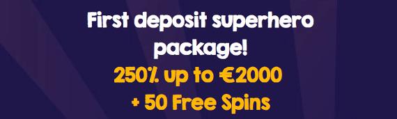 Casino guru free 59063
