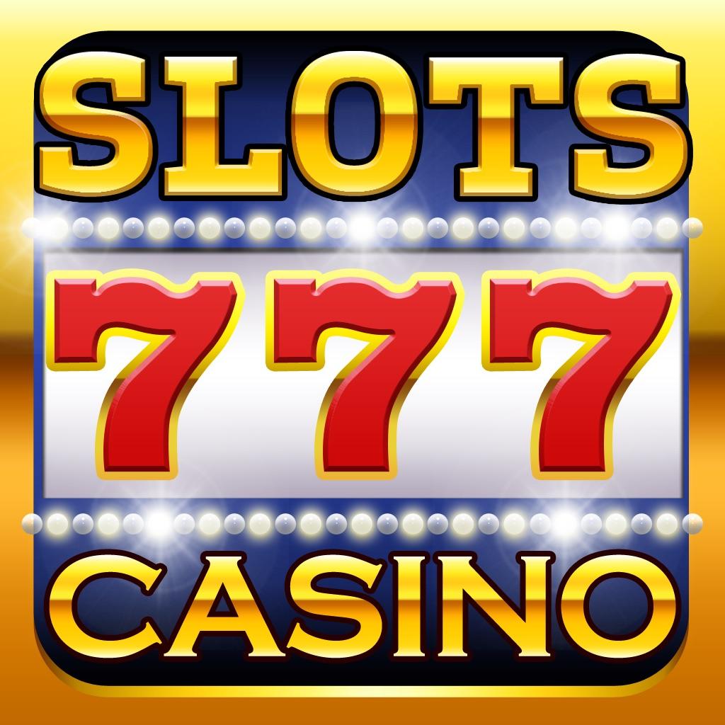 Casino utan omsättningskrav 86123