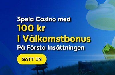 Online casino utan 38082