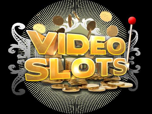 Free slots 153703