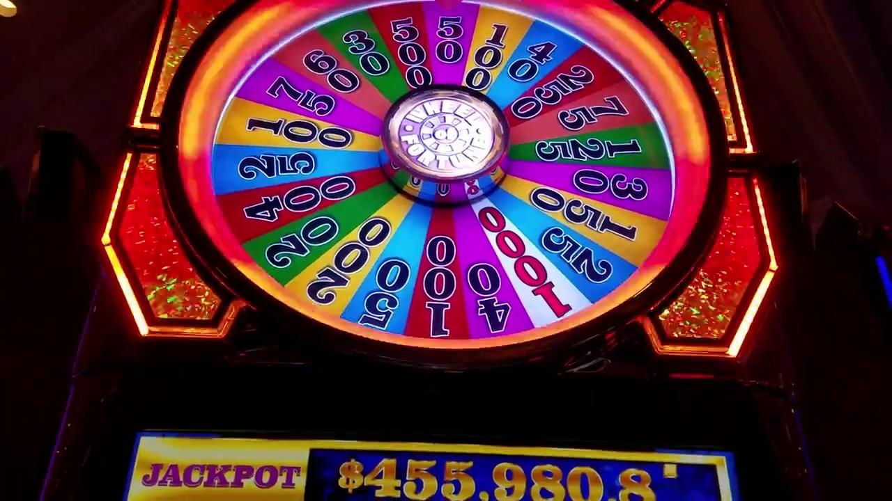 Casino pengar tillbaka 14967