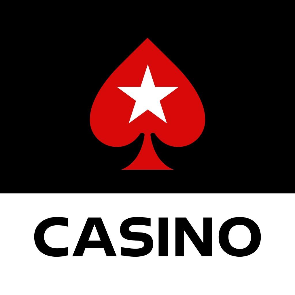 Bästa casino för 106520