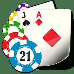 Casino välkomsterbjudande 101468