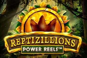 Storvinst hos casino 22950