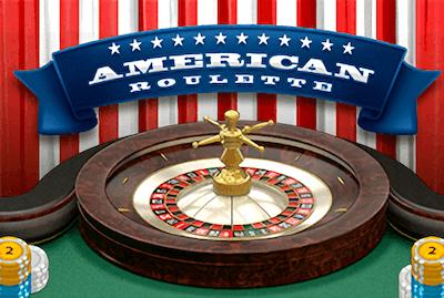 Bitcoin casino sverige 146787