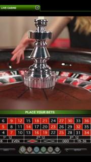 Casino bonus utan 113034