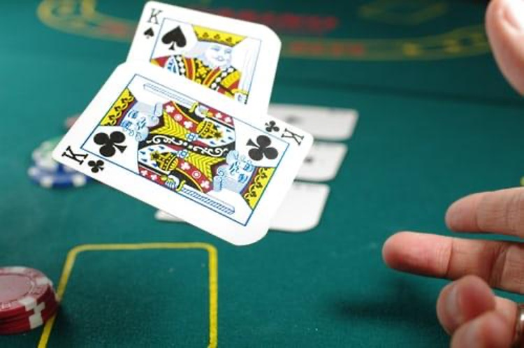 Casino bitcoin valuta 38380