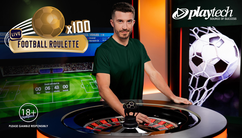 Casinostugan archives Drift casino 113403