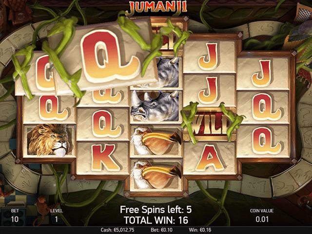 Gratis roulette bonus 97414