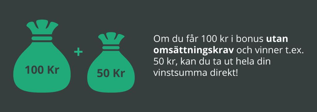 Live roulette Sverige Kronan 47700