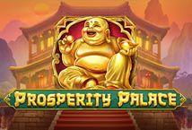 Bästa Prosperity 62776