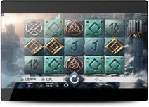 Bonus 100 casino 38695