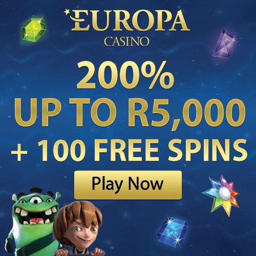 Betting online odds casino 78264