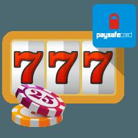 Casino official website Yako 94286