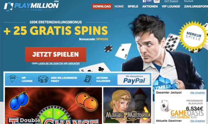 Gratis casino bonus 40790
