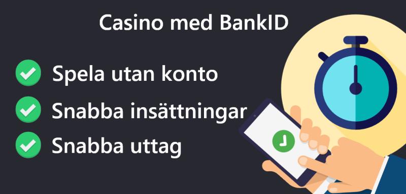 Casino ägare säker sajt 79518