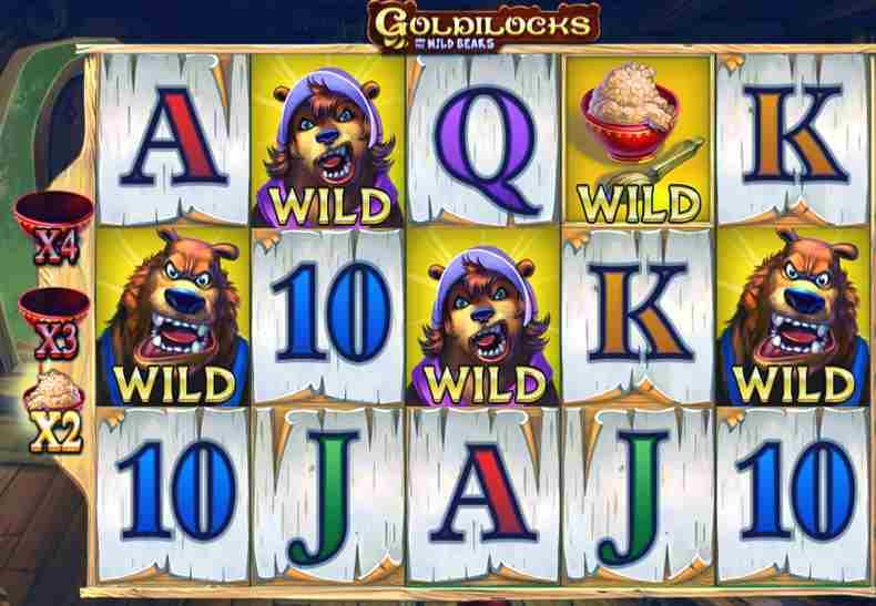 Speltips roulette 13917
