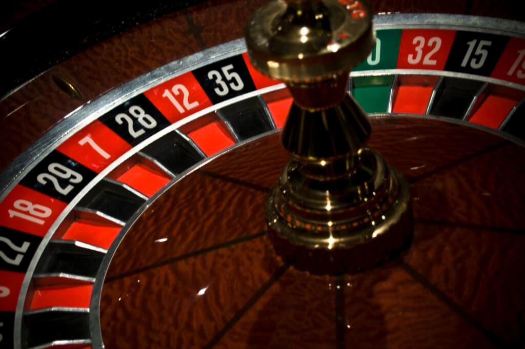Slot mer generös vinster 119898