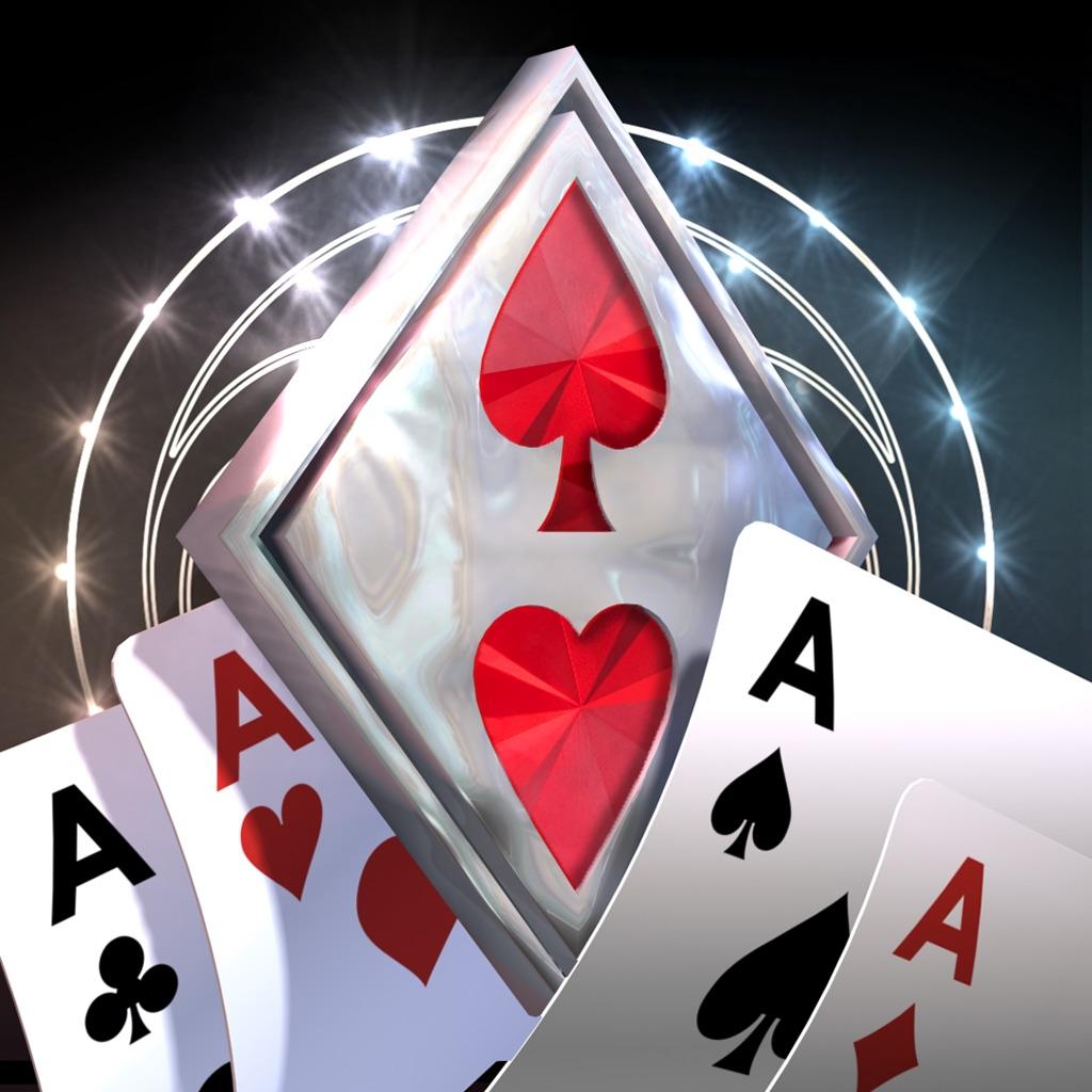 Compare casino win ggbet 66750