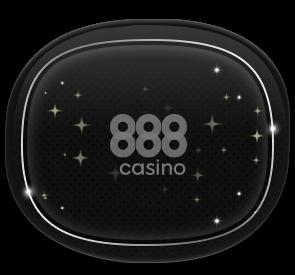 888 casino online 41946