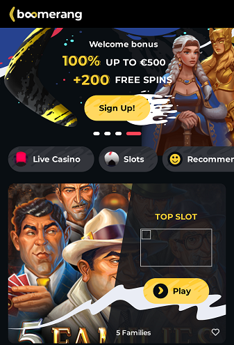 Roulette payout free 131440