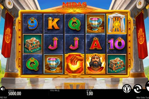 Spin floppar Thunderkick casino 90693