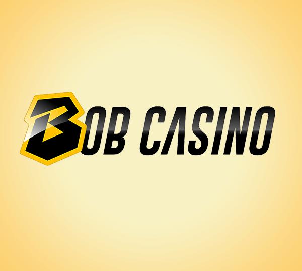 Spela casino iPad 73859