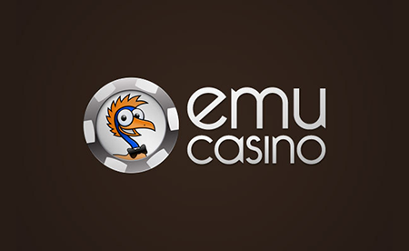 Casino mjukvara 61239