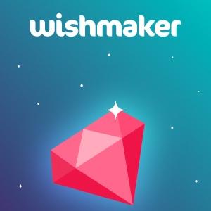 Extravinster cash Wishmaker casino 141249