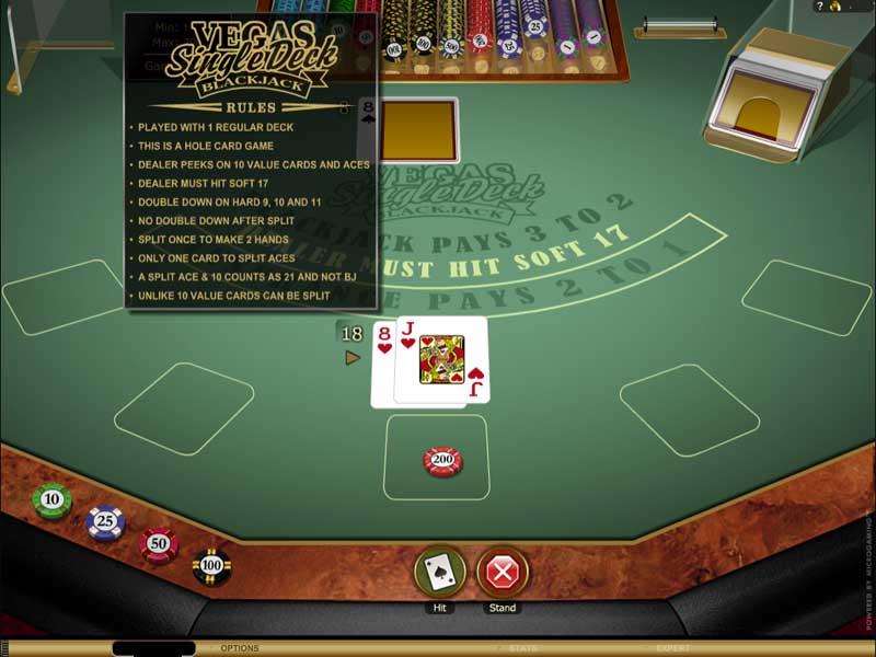 Bästa omsättningskraven casino Evolution 132718