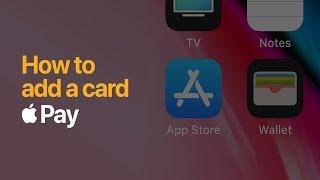 Apple pay betalmetod Tävlingar 133790