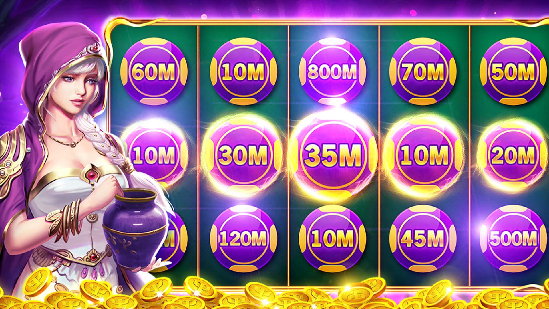 Casino pengar 33260