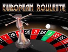 Online casino utan 41013
