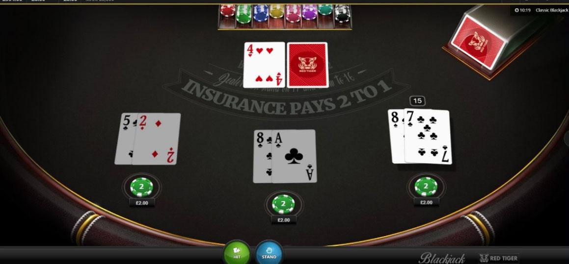 Poker wiki 105098