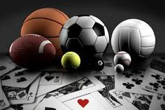Casino official 112063