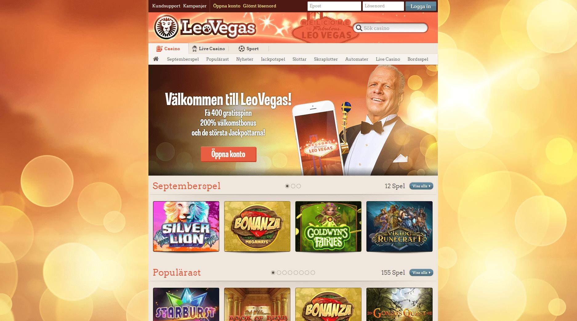 Kvinnor som spel casino 28361