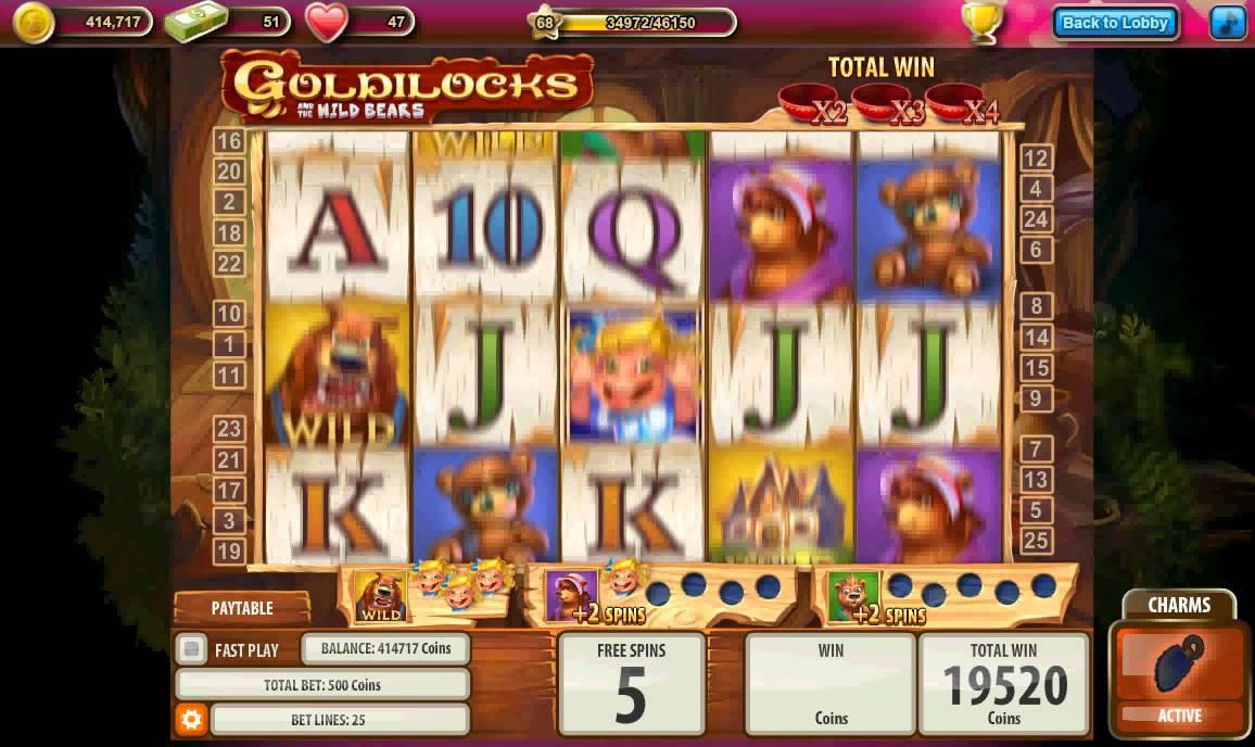 Alla casinon i sverige 80847