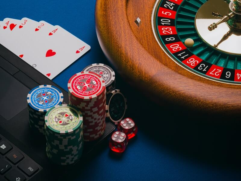 Casino för 116424