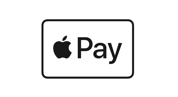 Apple pay betalmetod casinoLuck 106936