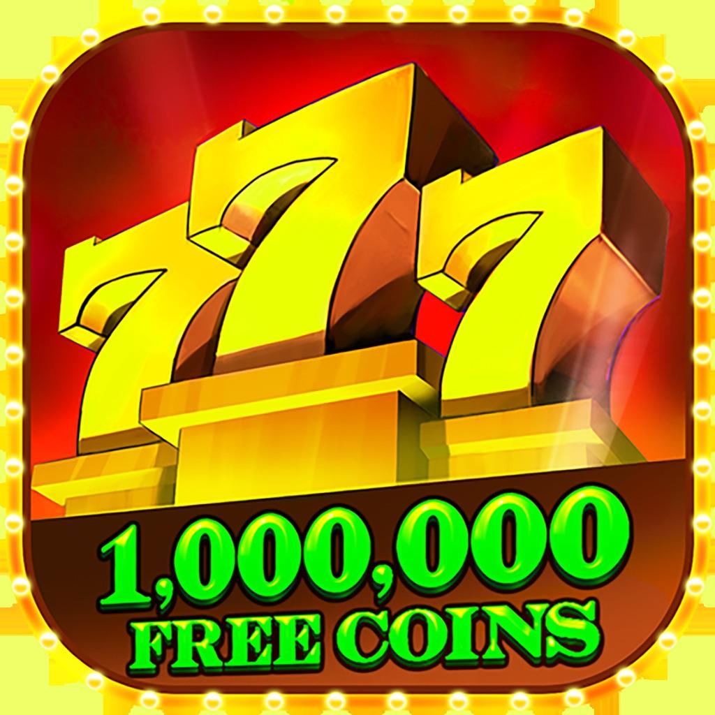 Sällskapsspel många fler priser 150075