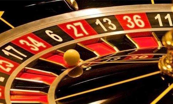 Casino välkomstbonusar 57439
