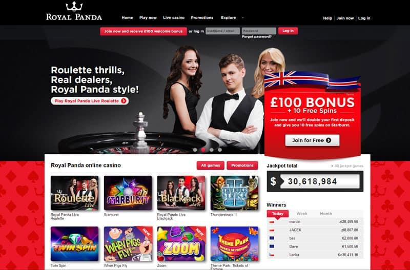 Casino bonus 71800