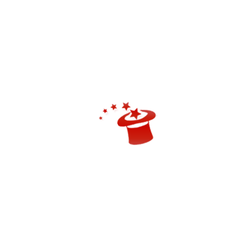 Kortbetalning på casino MagicRed 53252