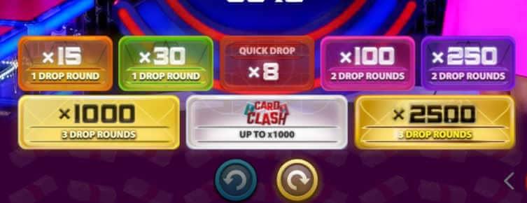 Slotty vegas sverige casino 107093
