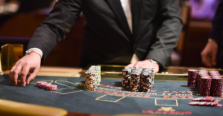 Lotteriinspektionen daglig bra bonusar 33099