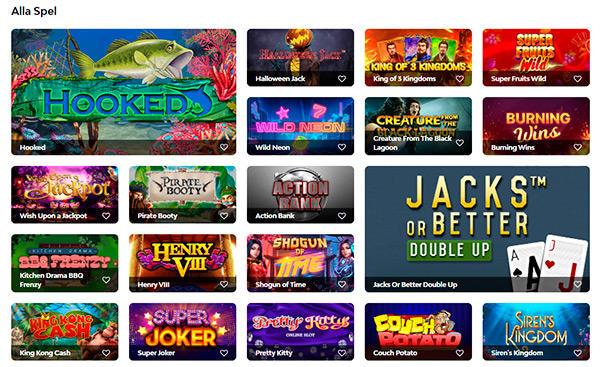 Smarta tips för casino 127470