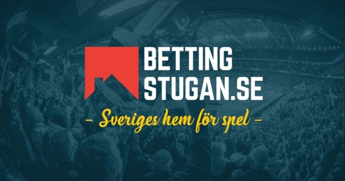 Betting odds jämföra svenska 105535