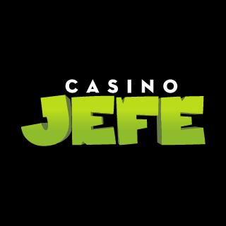 Säker betalmetod på casinon 81552