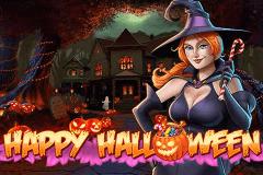 Bra vinster slots Halloween 15350