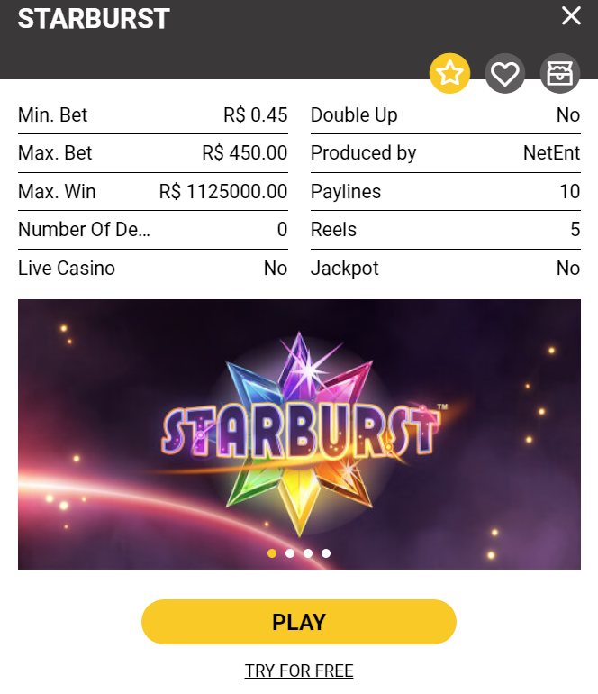 Nightrush bonus casino AMY 108036